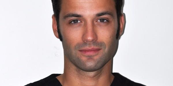 Dott. Alessandro Rizzi