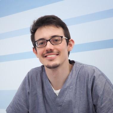 Dott. Carlo Mantoan