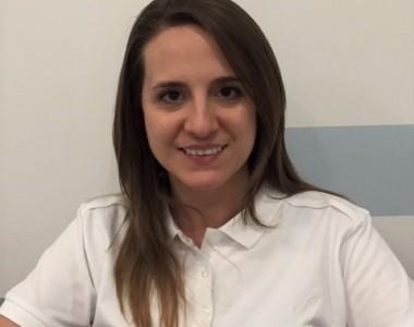 Dott.ssa Giulia Grandi