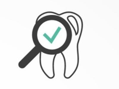Endodonzia e Traumatologia dentale