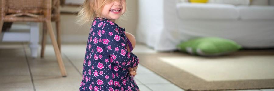 Odontoiatria pediatrica: anche il sorriso più piccolo ha bisogno di attenzioni