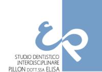 Studio Pillon